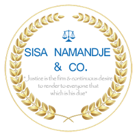 Sisa Namandje & Co